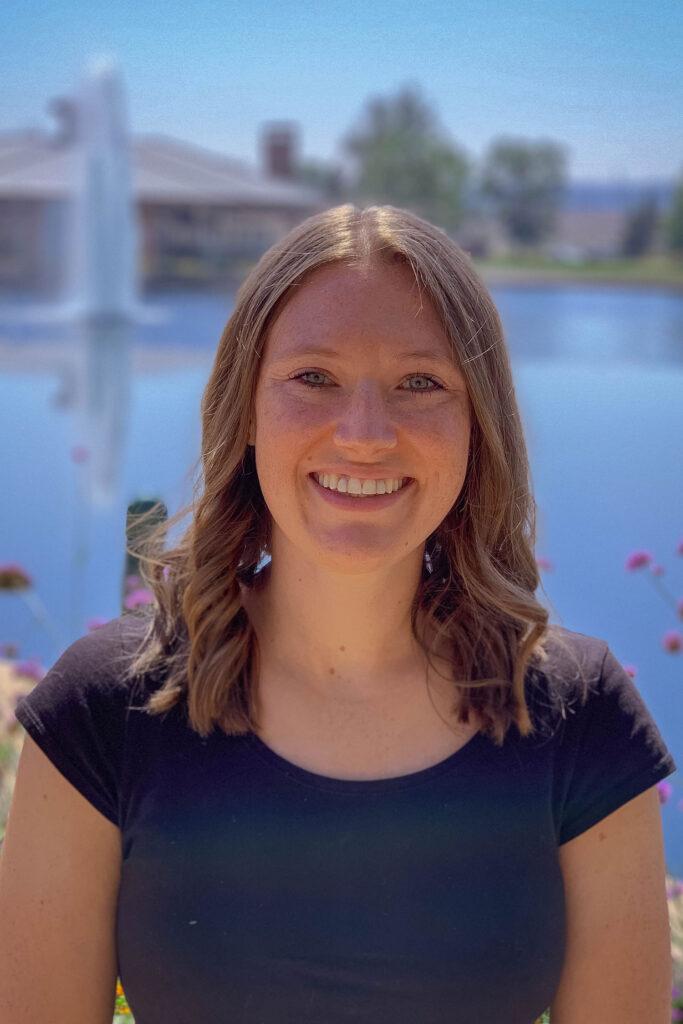 Stephanie Simonton, MS, ATC, LAT